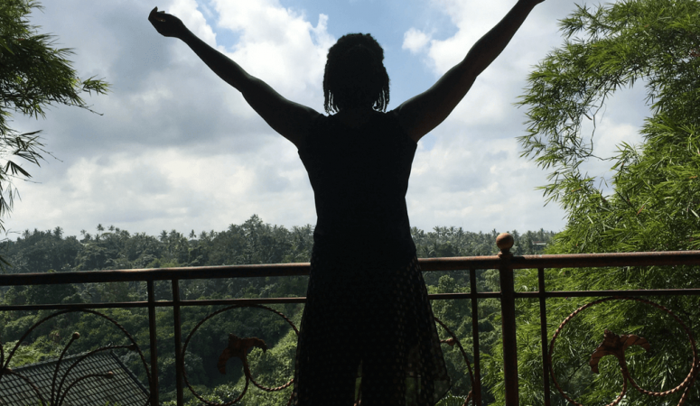 Live a Life You Love: 5 Tips to Live Without Limits