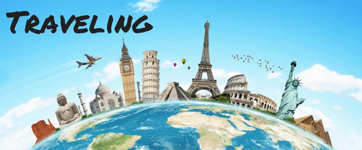 Traveling(tiny)
